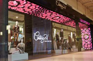 Fort Lauderdale Shopping | Broward County Malls, Outlets
