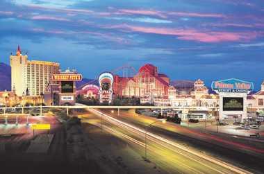Las vegas casino promotions 2012 soaring eagle casino gaming age