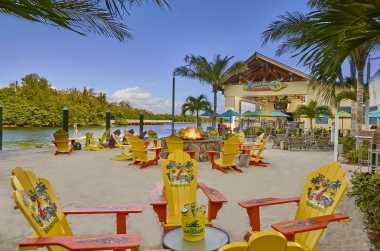 Greater Fort Lauderdale Restaurants Dining Drinks