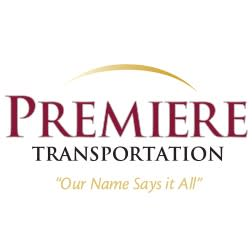 Premiere Transportation Logo