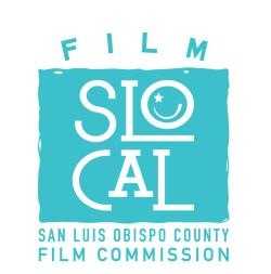Film SLO CAL