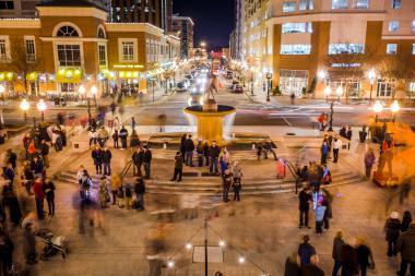 Arts & Culture - Town Center - Town Center 11.jpg