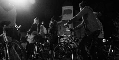 provo pedal ghost tours