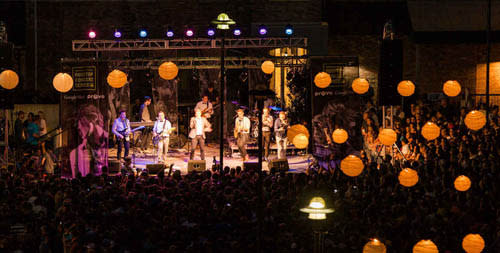 provo rooftop concert series optimized