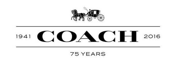 Coach Store Logo