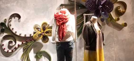 Anthropologie 3