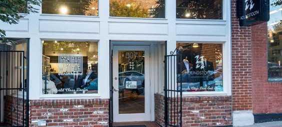 KC-Menswear-Houndstooth-River-Market