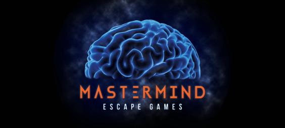 Mastermind Logo