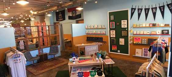 Normal-Human-Screen-Printing-Kansas-City-Interior