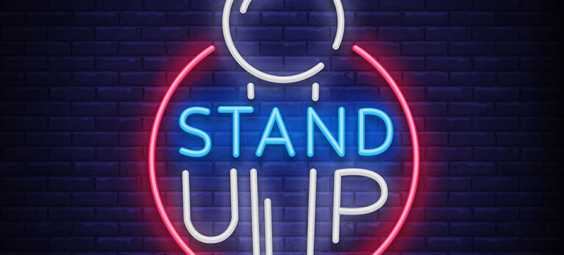 clints-comedy-stop-overland-park