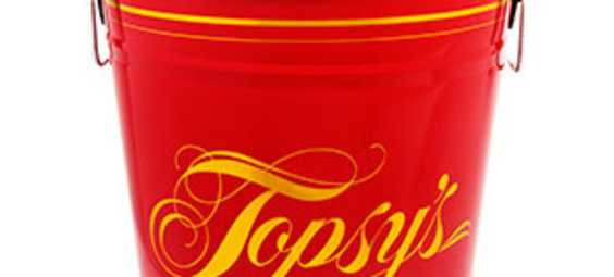 topsy's