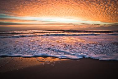 Beaches - Oceanfront Resort Beach - Oceanfront Resort Beach 29.jpg