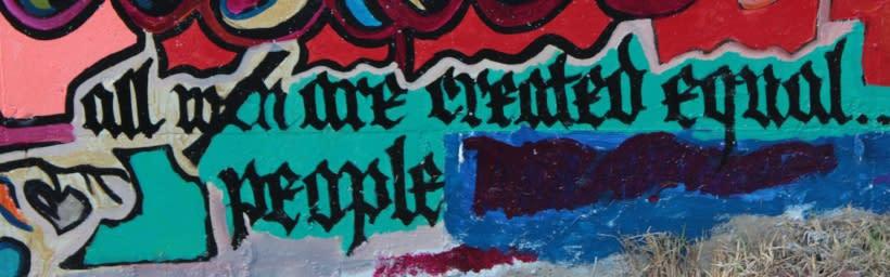 bvb mural