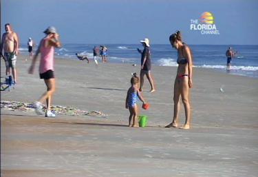Florida Travel Channel Media Coverage