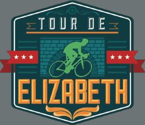 Tour De Elizabeth Logo