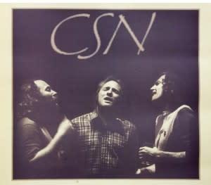 CSN - VFW 020