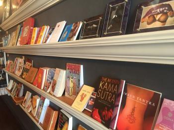 Feelmore 510 sex books