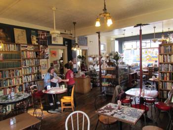 Quadrant-Book-Mart-Coffee-House