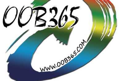 OOB365