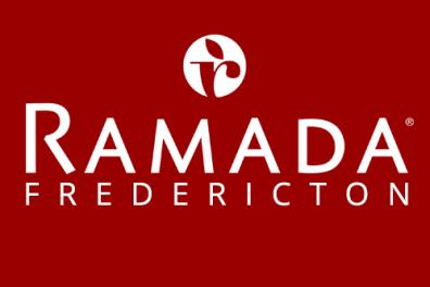 Ramada Fredericton
