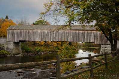 Lowes Bridge