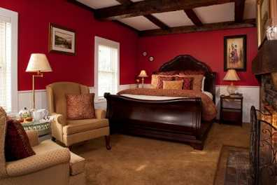 Arundel Room
