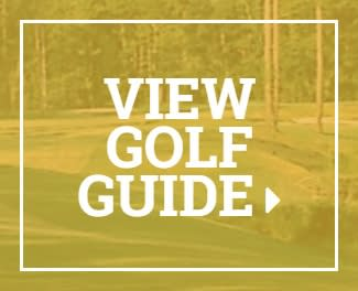 View Golf Guide