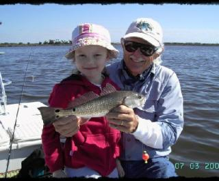 Back Country Charters