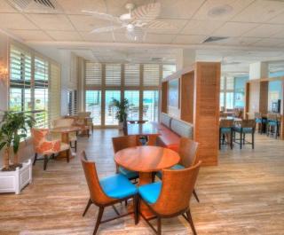 Grand Bahama Room