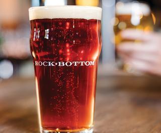 Rock Bottom3