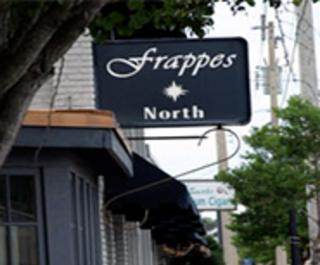 Frappes North
