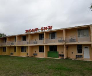 Host Inn