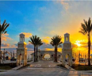 Andy Romano Beachfront Park1