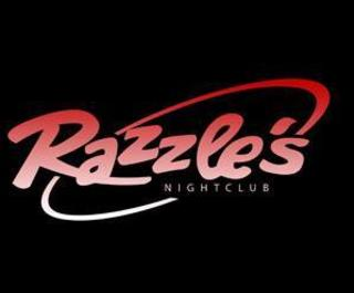 Razzle's Dance Club