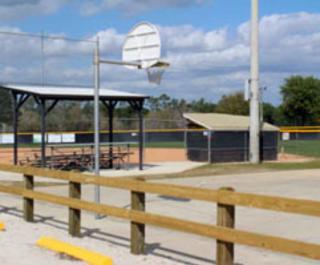 Rob Sullivan Community Park
