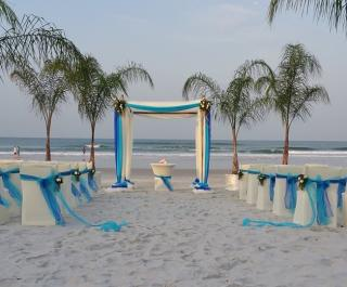 Affordable Beach Wedding LLC