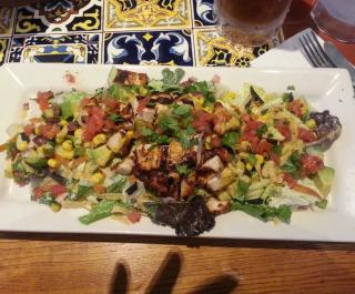 Chili's Daytona Beach