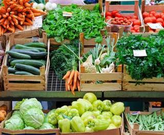 DeBary Farmers Market