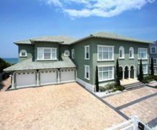 Oceans Luxury Rentals
