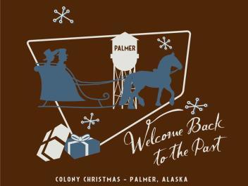 Colony Christmas 2013 color
