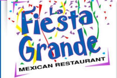 La Fiesta Grande 45th