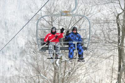 finger-lakes-bristol-mountain-canandaigua-winter-resort-life