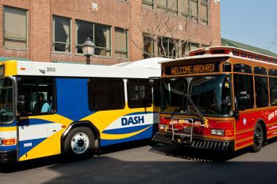 Metrobus