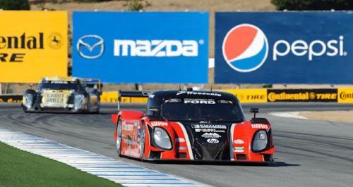 sports_car_2011-002