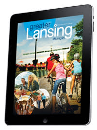 Greater Lansing