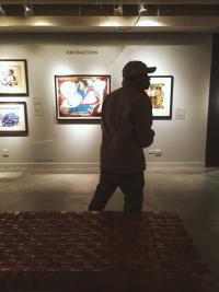 Northwest-African-American-Museum-Viewing