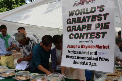 finger-lakes-naples-grape-festival-pie-contest
