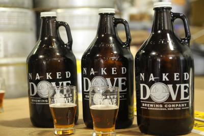 naked-dove-canandaigua-tasting-room-growlers