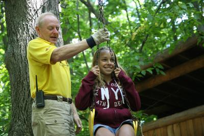 koa-canandaigua-girl-on-zipline-smiling.jpg