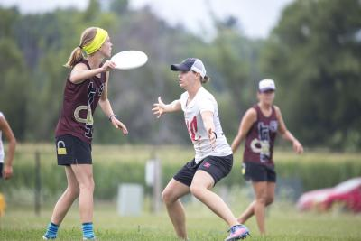 USAUltimate2